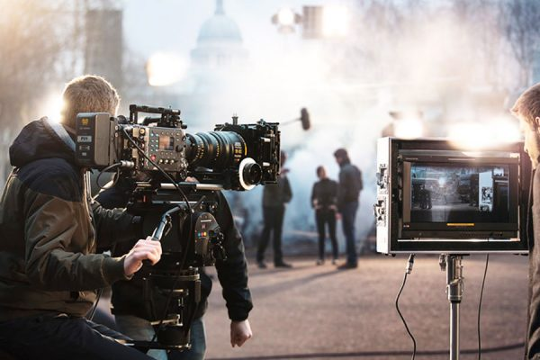 Film-Production-Australia