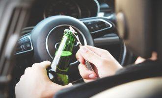 به موجب لایحه جدید تست گرفتن کنار جاده به پلیس اجازه خواهد داد تا از هر راننده ای که به طور قانونی متوقف کند، تست تنفسی بگیرد.