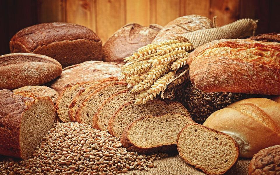 دستکاری قیمت نان برای بیش از ده سال