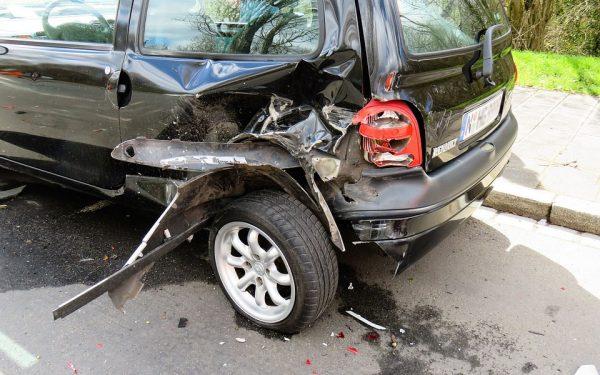 جمع خسارات درخواستی بابت جراحات رانندگی به سالی 3 میلیارد دلار رسیده.