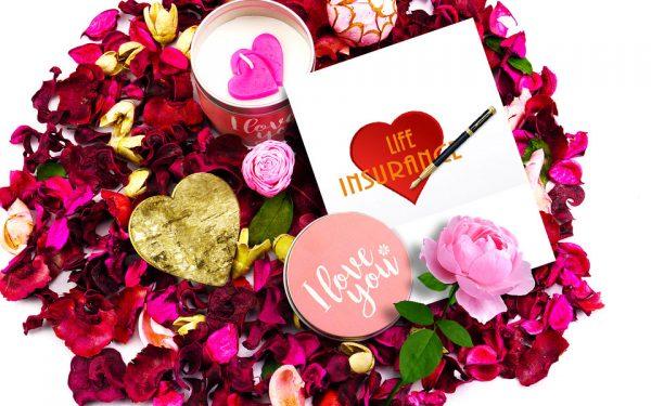 romance-3124006_960_720