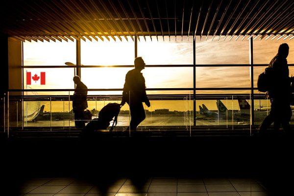 کانادا قدمهایی برای حذف شرط ویزا برای شهروندان کشورهای بیشتری برداشته.
