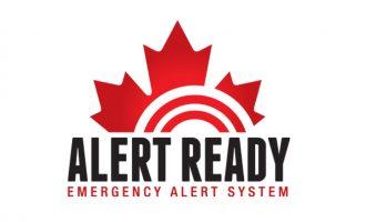 Alert_Ready_Logo