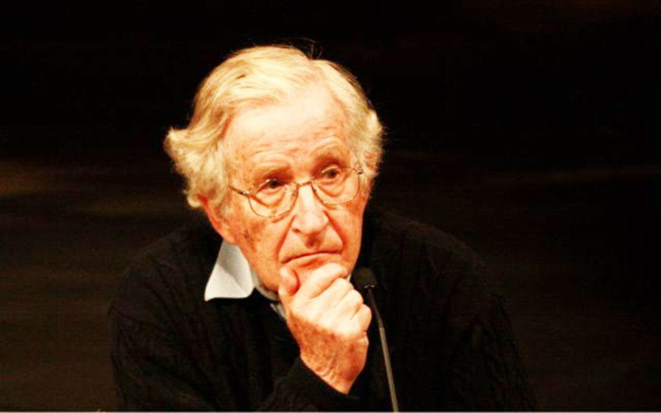 Chomsky_0-1