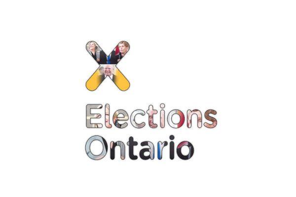 election2
