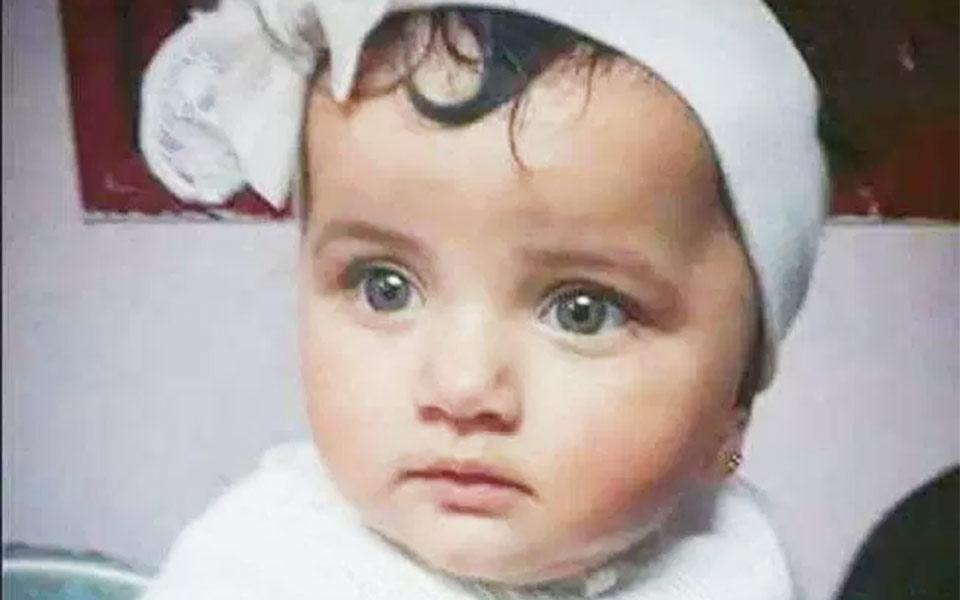 رسانه های اروپایی همچون  Independent و The Irish Sun گفتند این دختر هشت ماهه فلسطینی به نام لیلا ال قندور بر اثر استنشاق گاز اشک آور در شرق غزه جانش را از دست داد. لیلا یکی از پنجاه و هشت نفری است که در خشونت های نزدیک مرز غزه جانش را از دست داد.  بعضی گزارش ها حاکی ست که کپسول گاز اشک آور توسط بهپادهای اسرائیلی پرتاب شده.