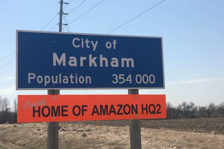 markham-hq2