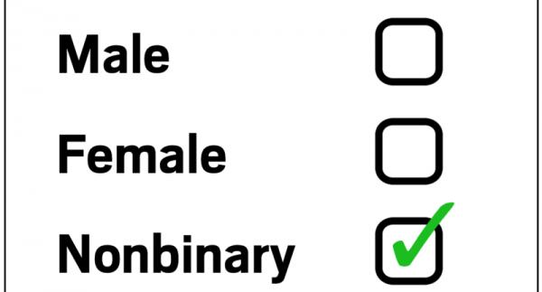 ninbinary