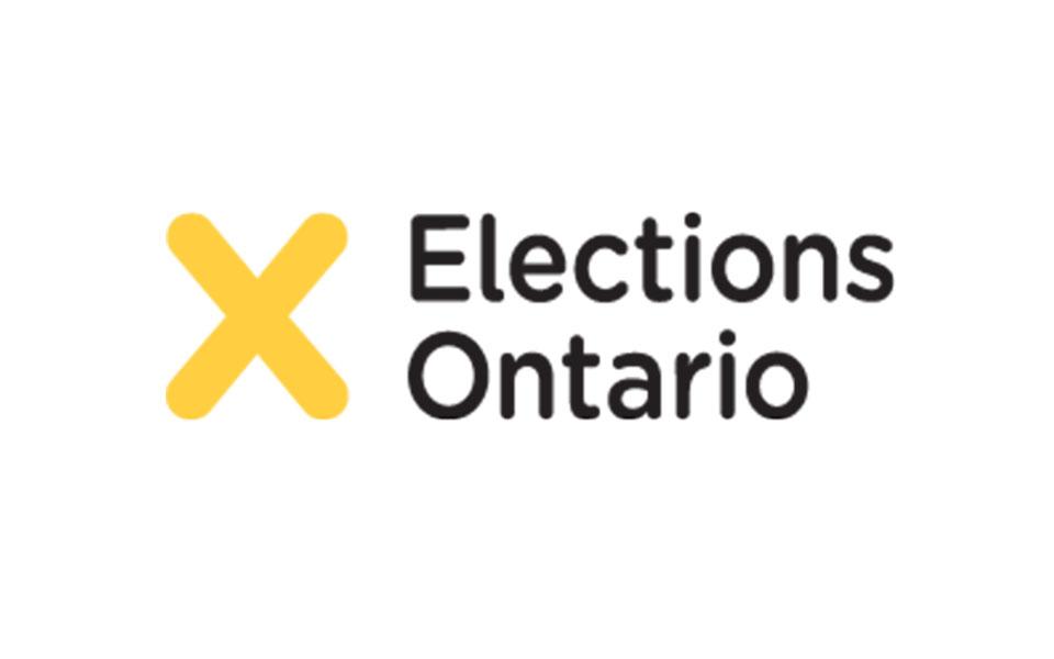 election-ontario