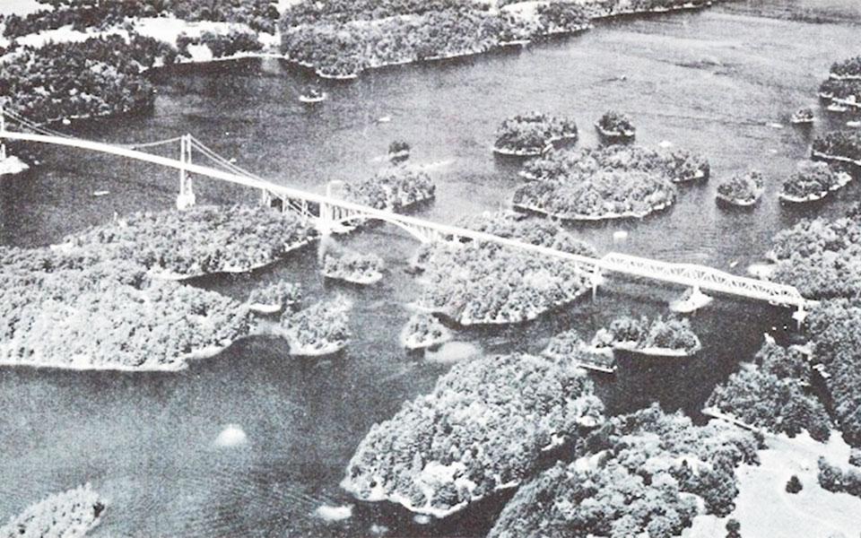 bridge1000island