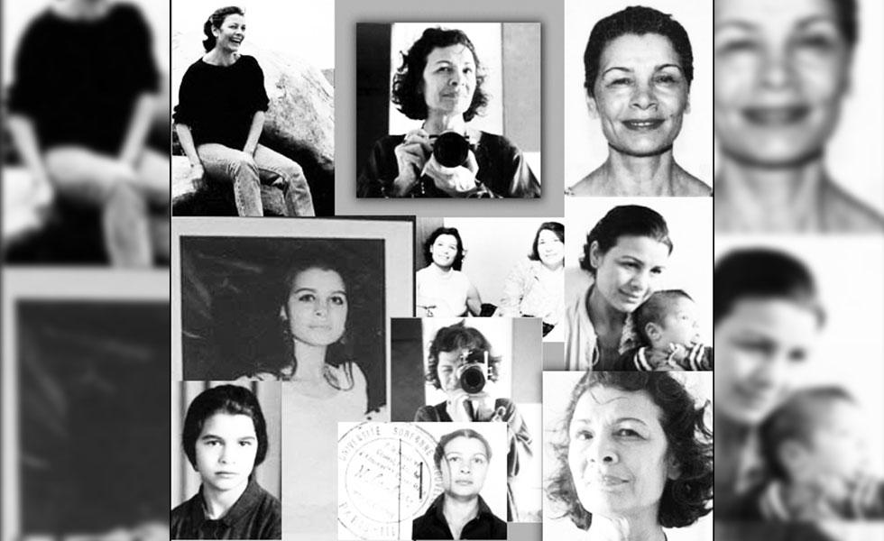 روز 17 سپتامبر با نمایش یک فیلم مستند در لندن انتاریو یاد زهرا کاظمی عکاس ـ روزنامه  نگار کانادایی ـ ایرانی تبار را گرامی می دارند.