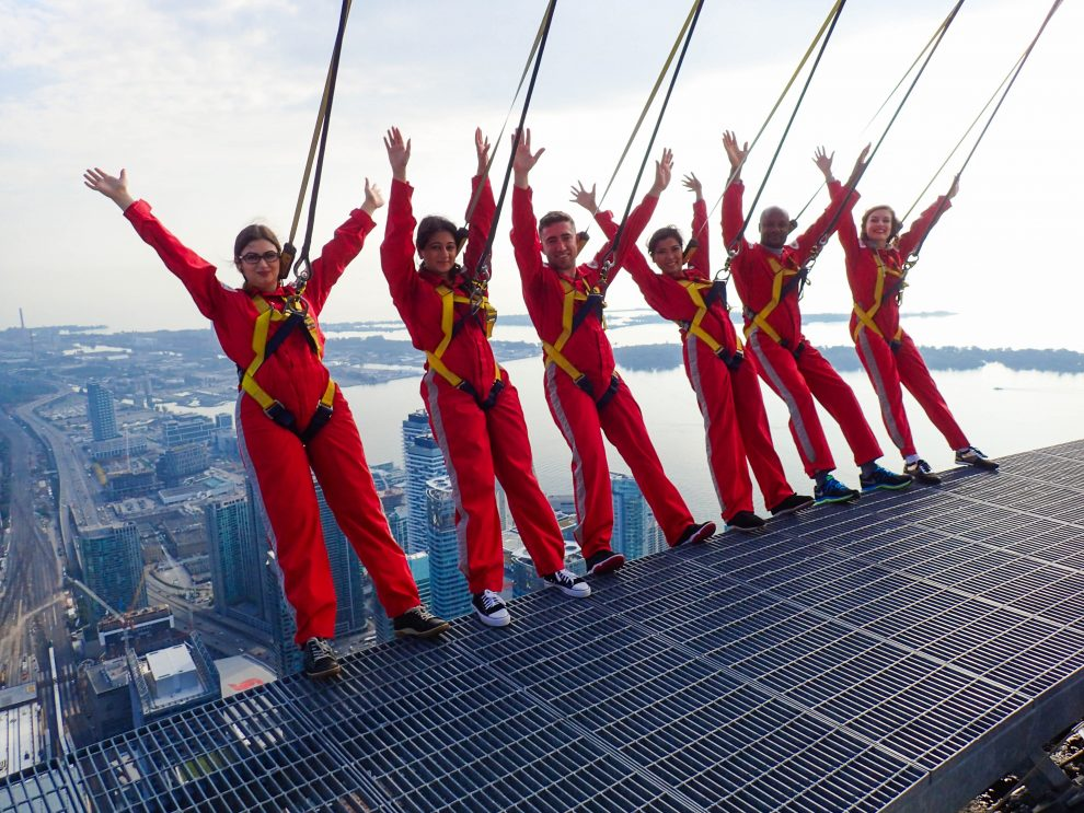 Edgewalk_October_09_2018_0930-(5-of-23)