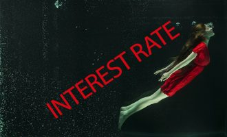 intersetrate