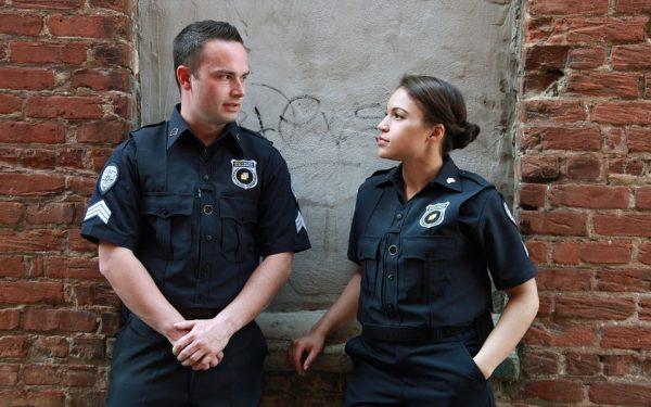 افسران پلیس ویژه محلات بیشتر از گذشته در دسترس ساکنان محلات و اعضای کامیونیتی ها خواهند بود.