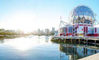 بورد امـلاک و مستغـلات ونکـوور بزرگ می گوید تقاضا برای خرید خانه نیز کمتر از روال معمول در سپتامبرهای گذشته بوده.