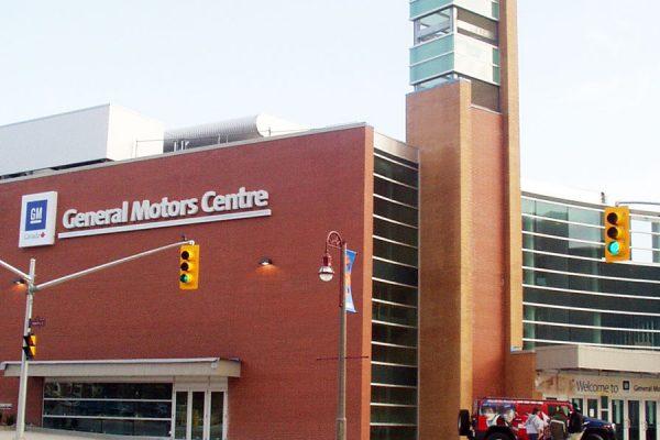 با تعطیلی این مجتمع نزدیک به سه هزار تـن از کانادایی ها بیکار خواهند شد.