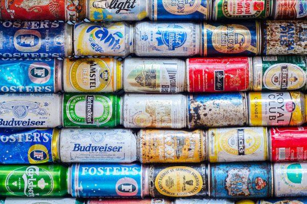 انتاریو بزرگترین بازار آبجو در کانادا است