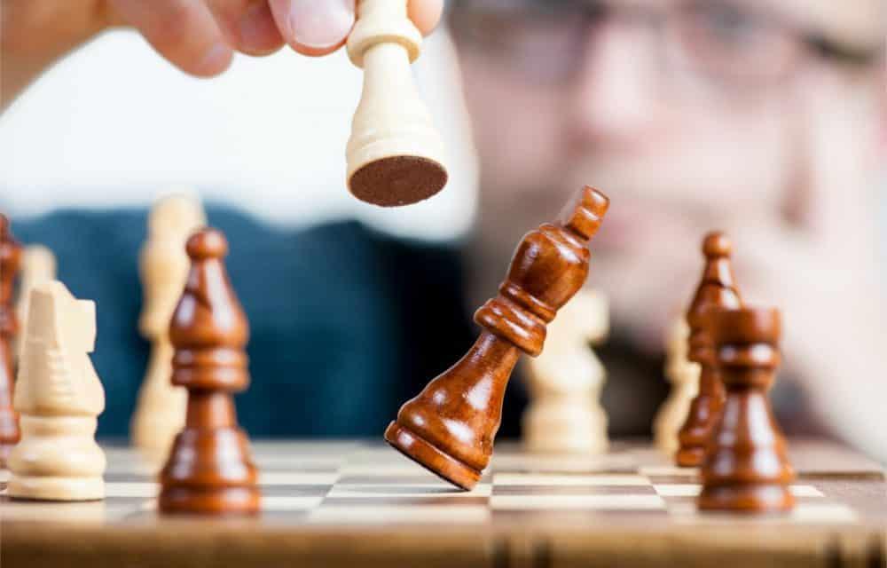 chess-mental-medium-pexels-1000x640