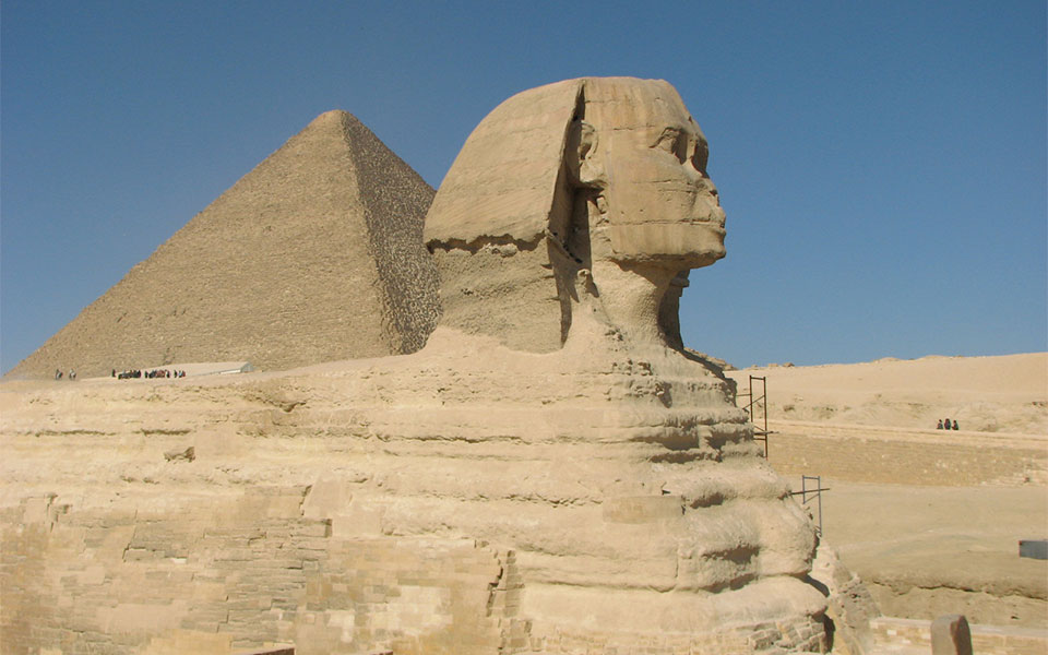 Giza1