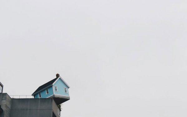 «تقاضا برای خرید خانه به میزان گذشته نخواهد بود اما کماکان خیلی خیلی قوی خواهد بود.»