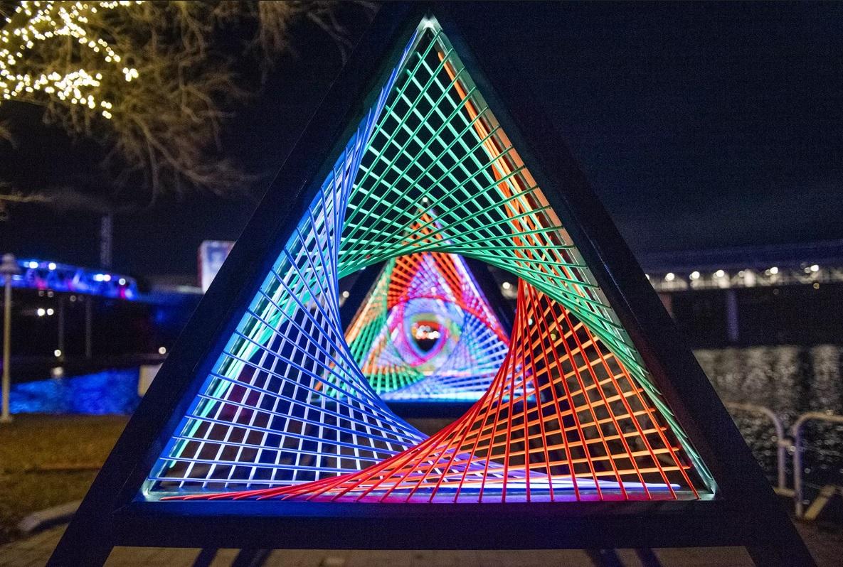 ontariolightfest