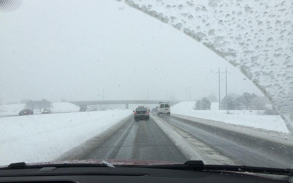 snowhighway