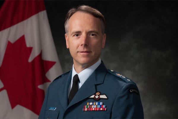ژنرال ال مینزینگر