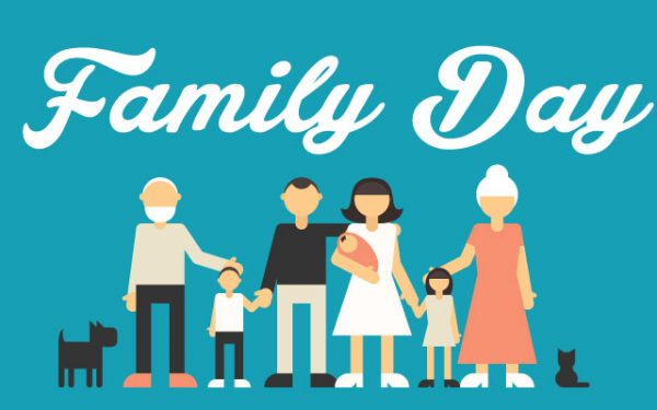 family-day-web