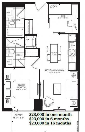 floor-plan-elgin