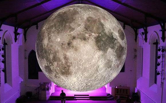 moonweb
