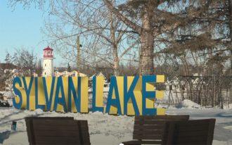 sylvan-lake