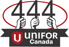 unifor-444-logo-large