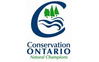 Conservation-Ontario-colour-logo