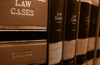 law-1991004_1280