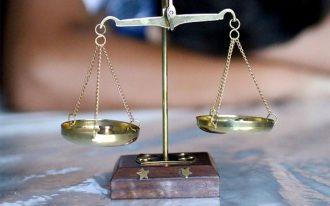 سازمان لیگال اید به کم درآمدها خدمات حقوقی باهزینه کم ارائه می کند.