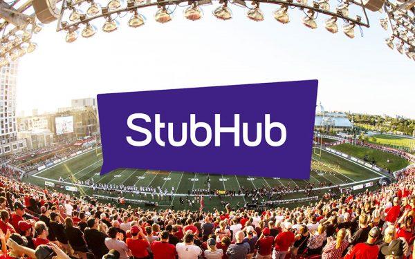 سایت های باز فروش بلیط نظیر StubHub  قبلا هشدار داده و گفته بودند باز فروش بلیط ها یک بازار جهانی است و کنترل آن تصنعی بوده و موجب تقویت بازار سیاه فروش بلیط خواهد شد.