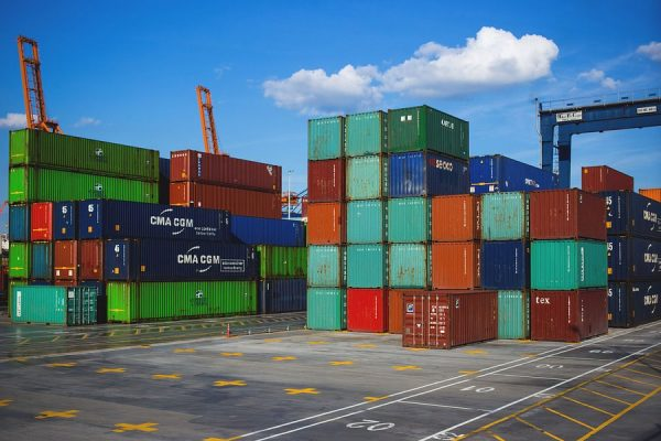 تعلیق واردات گوشت از کانادا فعلا فقط دو صادرکننده کانادایی را شامل می شود