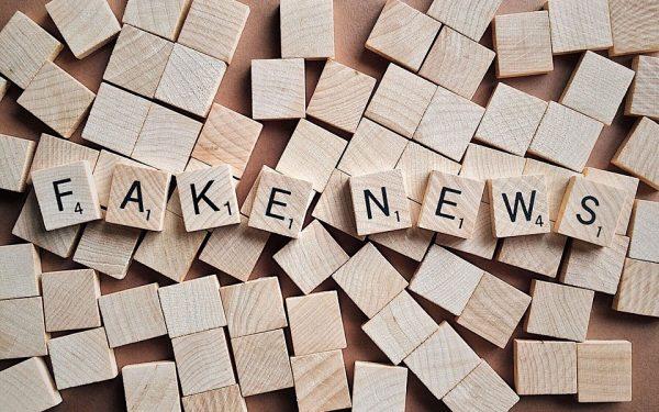 فرق اخبار جعلی با اخبار واقعی در چیست؟