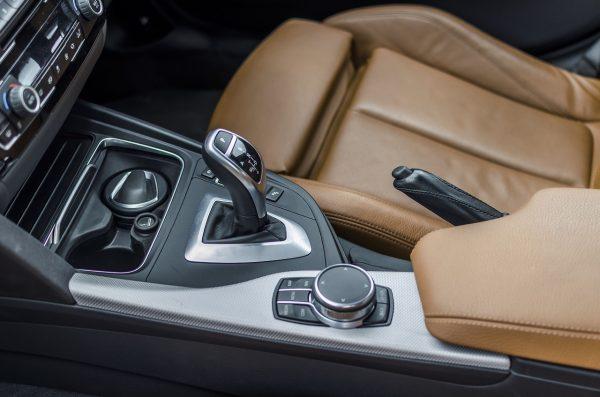 gear-shifter-3665960_1280