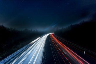 highway-2025863_1280