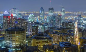 montreal-247795_1920
