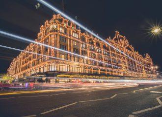 rsz_harrods_london