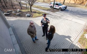 camera-police