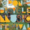 فستیوال موزیک ـ دوچرخه