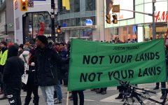 بولتن خبری سلام تورنتو ویژه تظاهرات؛ جمعه ۱۴ فوریه ۲۰۲۰